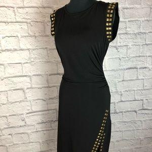 Michael Kors stretch dress